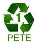 Polyethylene Terephtalate